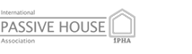 International Passive House Association